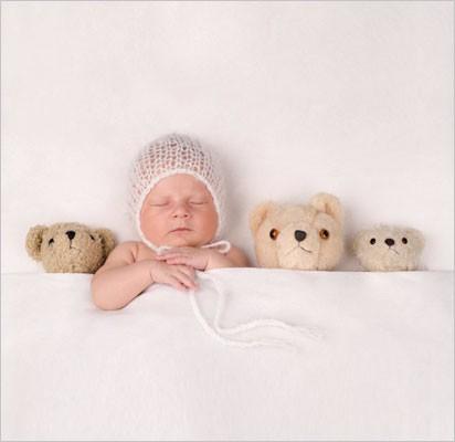 Nyfødt-dyne-bamser-højre8