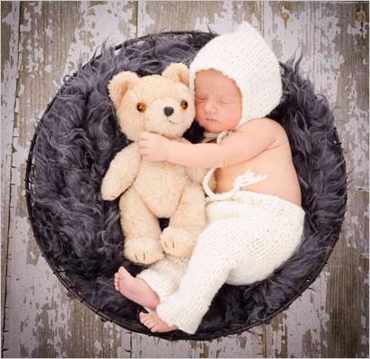 Nyfødt-skål-bamse-gulv-højre12