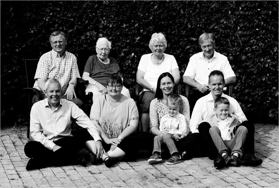Galleri_Familie_12
