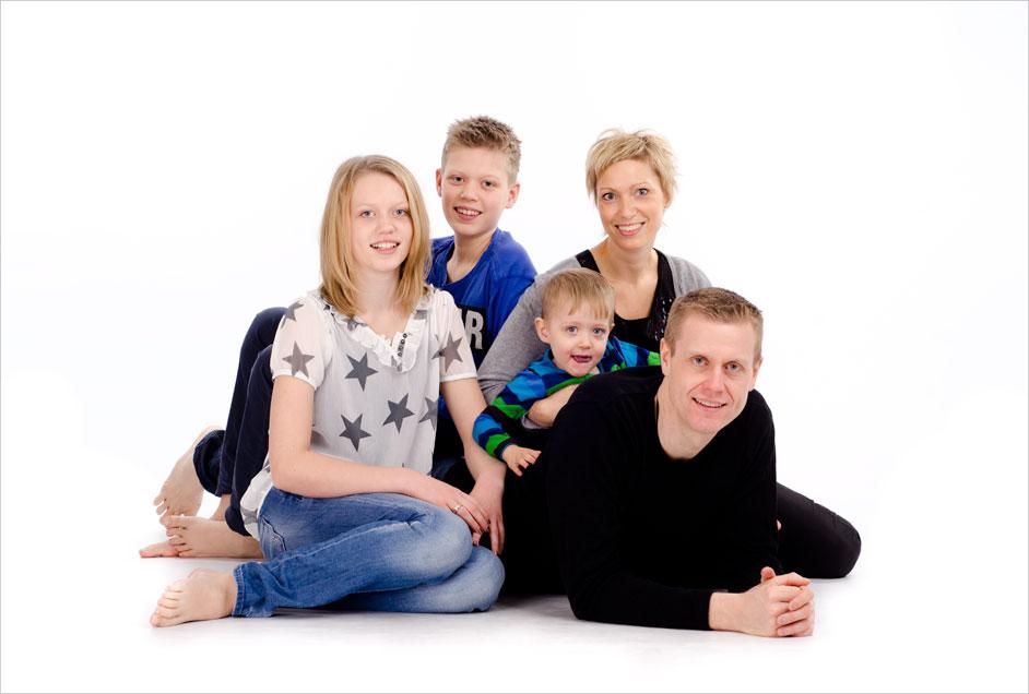 Galleri_Familie_7
