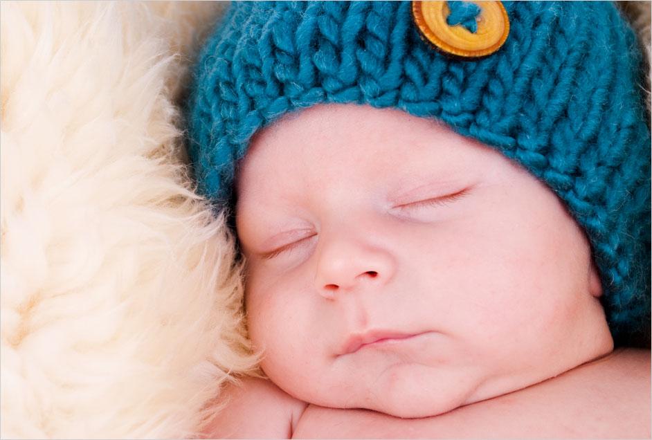 TinaL.dk Galleri Nyfødt 2