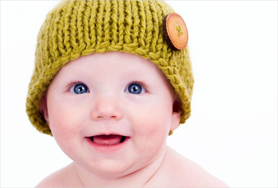 Galleri_Baby_1