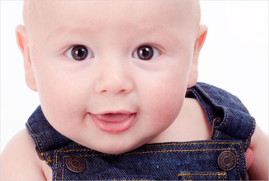 Galleri_Baby_16