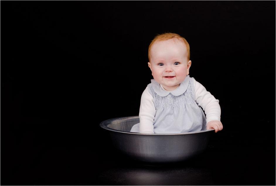 Galleri_Baby_17