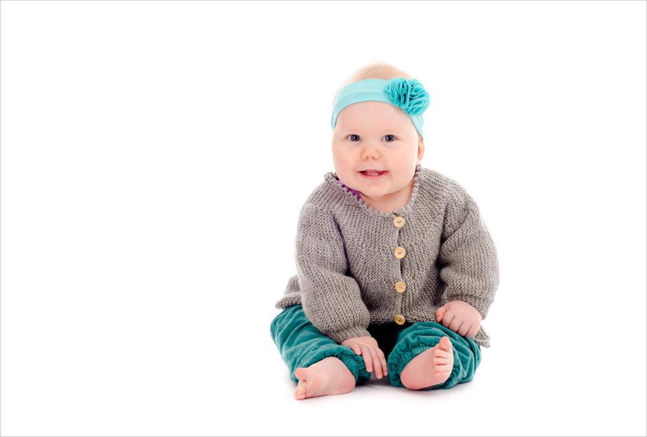 Galleri_Baby_21