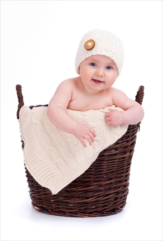 Galleri_Baby_3