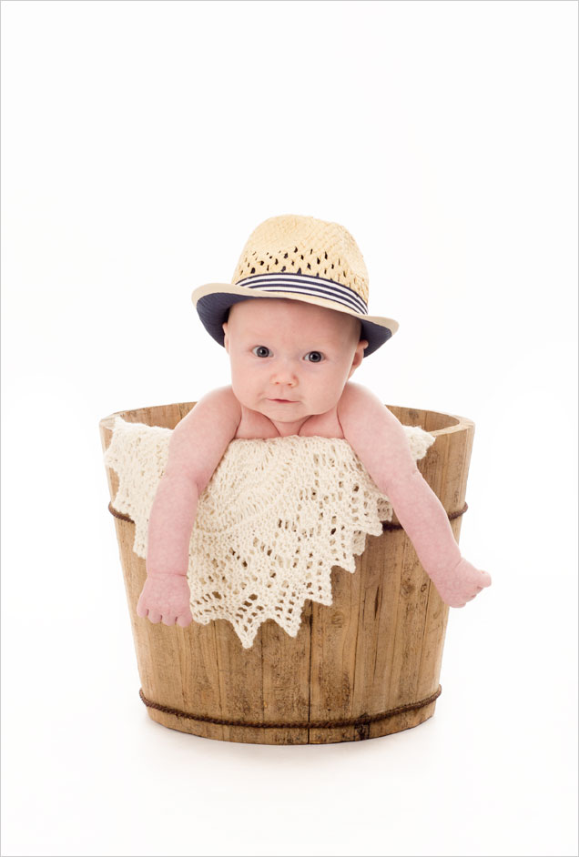 Galleri_Baby_31