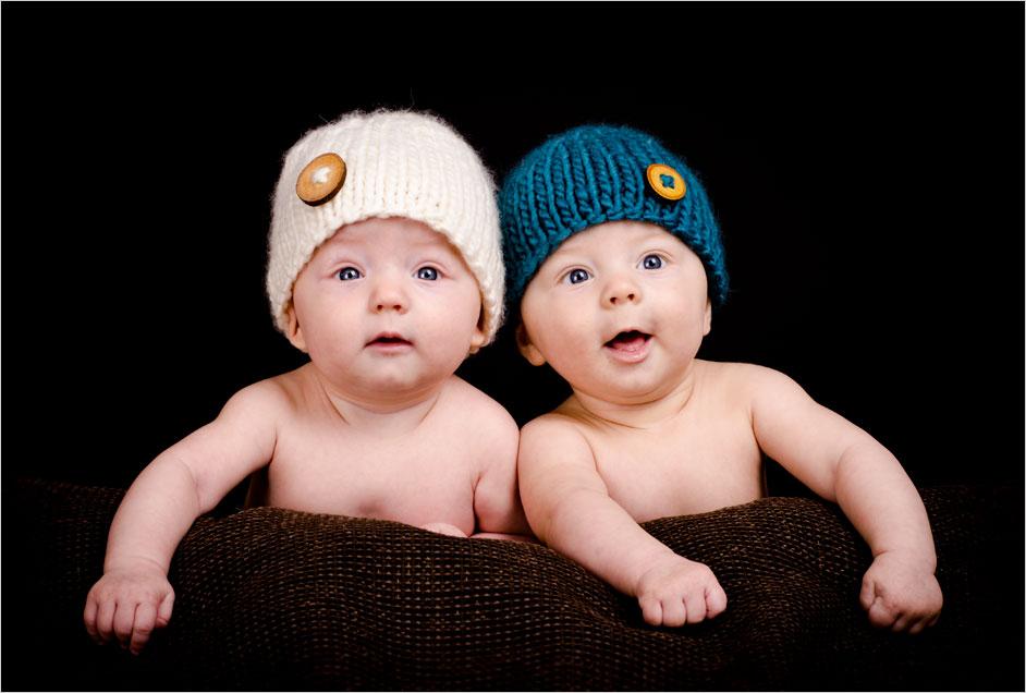 Galleri_Baby_4